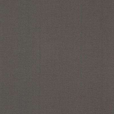 Roulette Charcoal Texture Wallpaper Sample