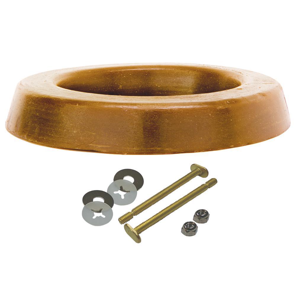 Wax Ring Kit