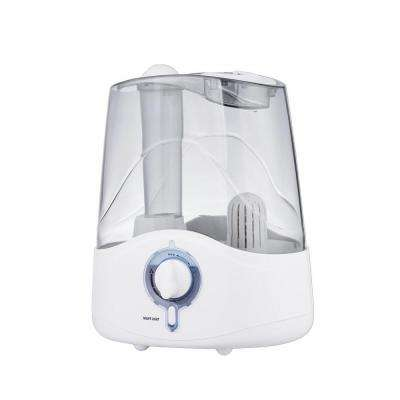 1.5 gal. Cool Mist Ultrasonic Humidifier