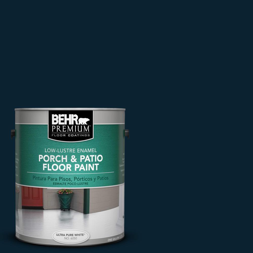 Behr Premium Porch Patio Floor Paint Migrant Resource Network