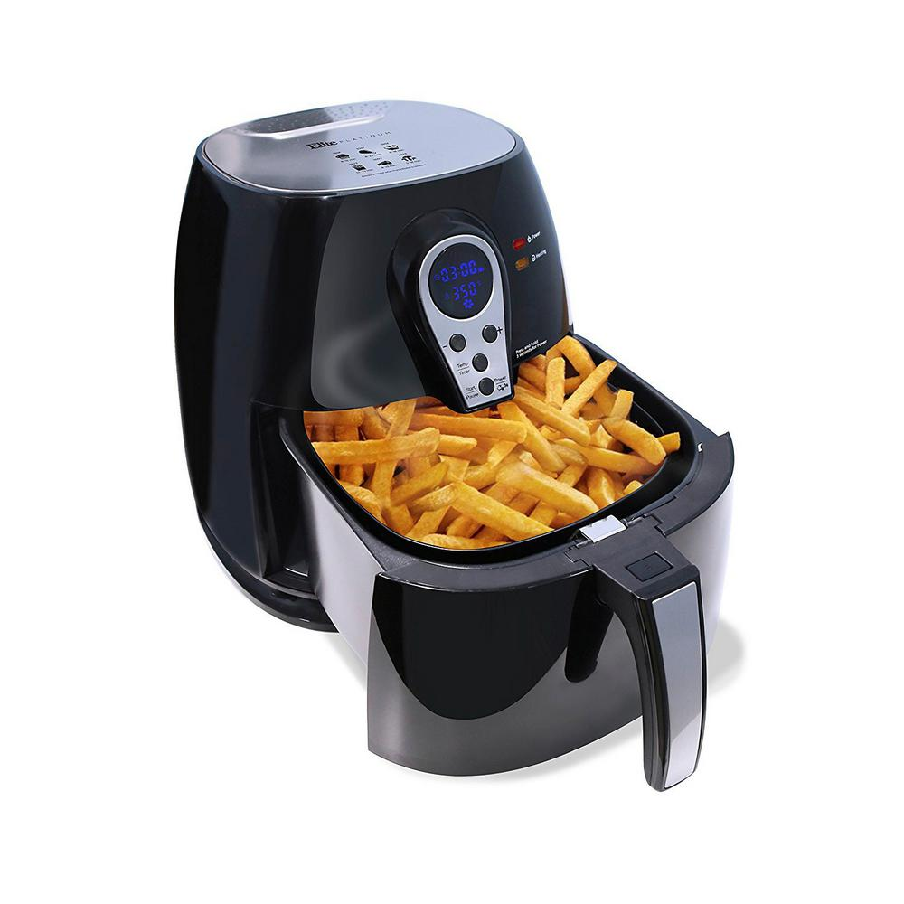 Image result for Air Fryers