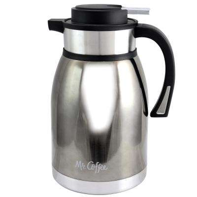 Colwyn 2 Qt. Thermal Coffee Pot