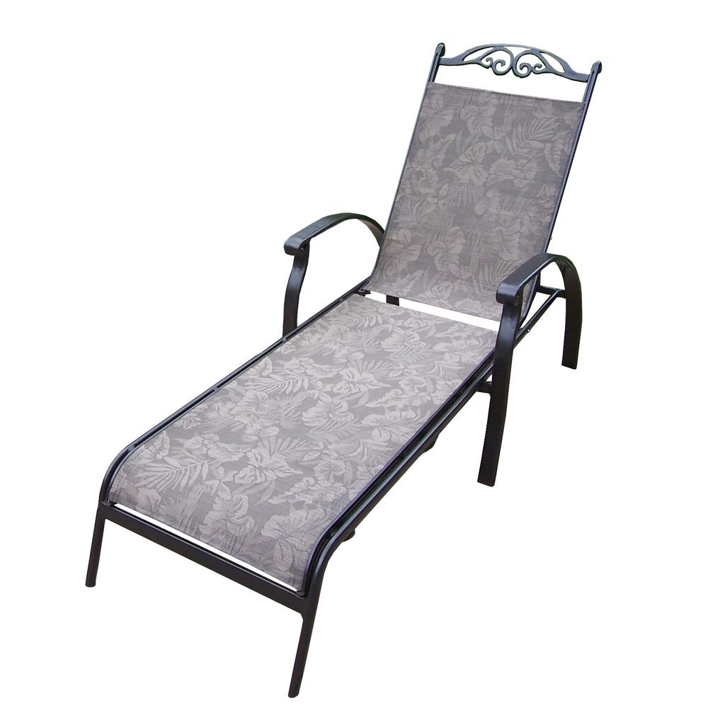 hampton outdoor grade foldable b commercial the lounges depot sling lounge patio bay contract sb chaise furniture outdoors chairs westin n home aluminum