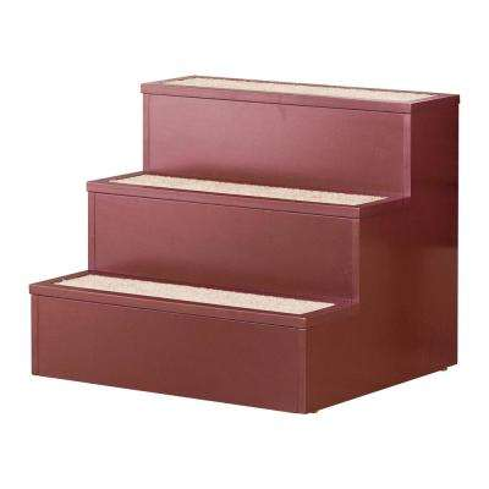 PetStair Wooden Stairs