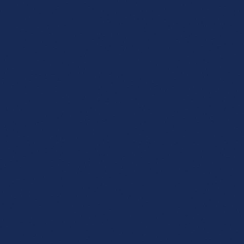 Formica 4 Ft X 8 Ft Laminate Sheet In Navy Blue With