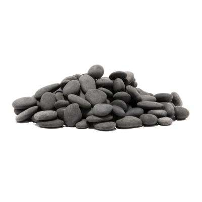 1 cm 20 lb. Mini Mexican Beach Pebbles