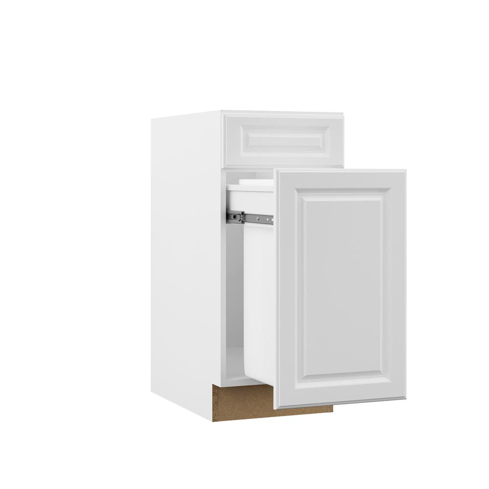 Home Depot Design Connect Online: Hampton Bay Designer Series Elgin Assembled 15x34.5x23.75