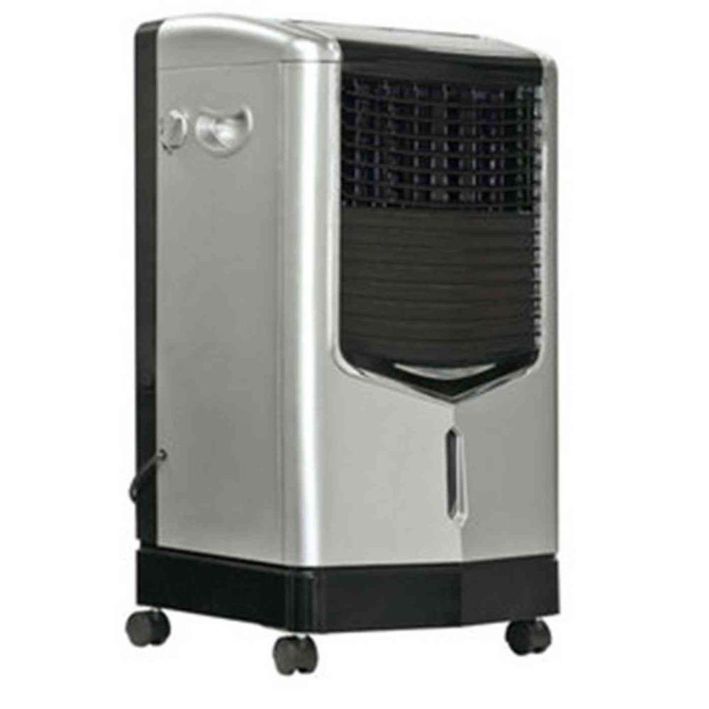 KuulAire 470 CFM 3-Speed Portable Evaporative Cooler for 350 sq. ft.