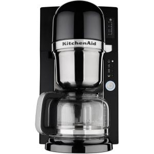 KitchenAid 8-Cup Coffee Maker by KitchenAid