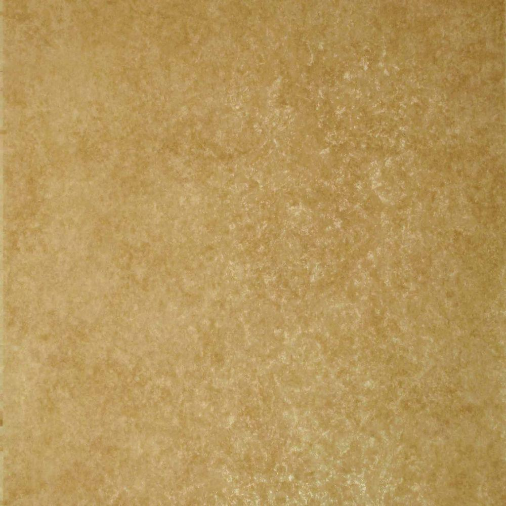 brewster ambra gold stylized texture wallpaper 412 54523 the home