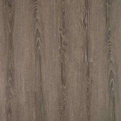 Outlast+ Cashmere Oak 10 mm 5 in x 7 in Laminate Flooring- Take Home Sample