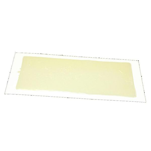 Slim Glue Boards for Rats Mice and Insects