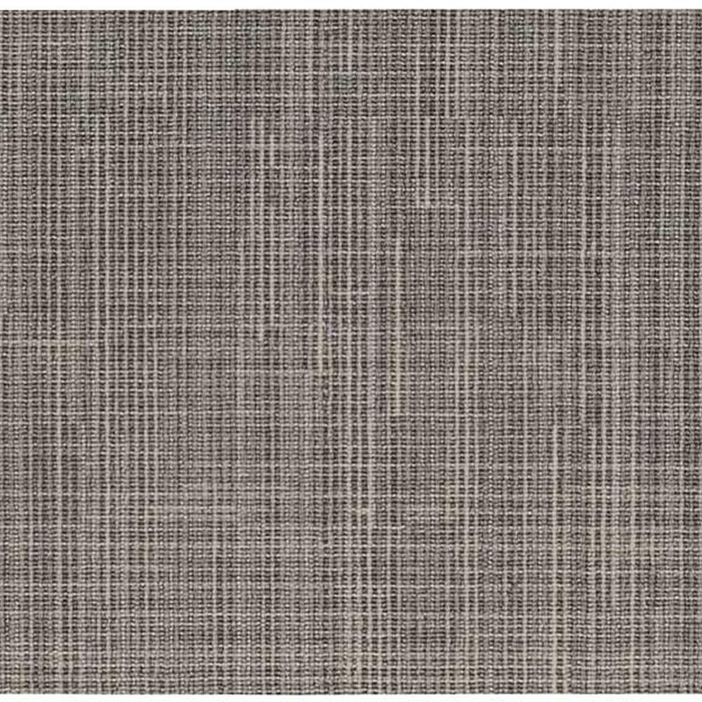 Modish Outlines - Color Ash Loop 13 ft. 2 in. Carpet