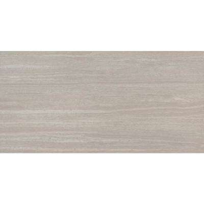 Pietra Orion 16 in. x 32 in. Polished Porcelain Floor and Wall Tile (10 cases / 106.68 sq. ft. / pallet)