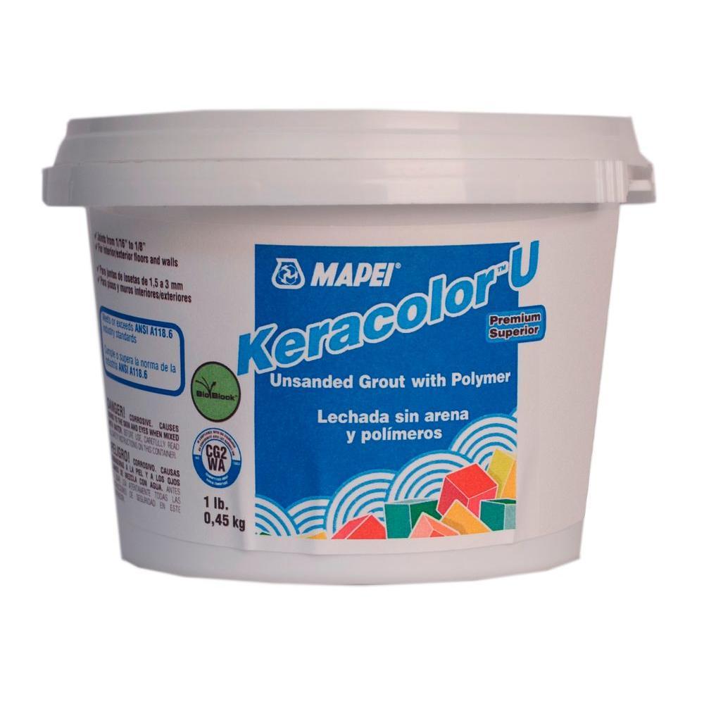 Mapei Keracolor U 15 Bone 1 Lb Unsanded Grout 81528 The Home Depot,Hognose Snake Pet