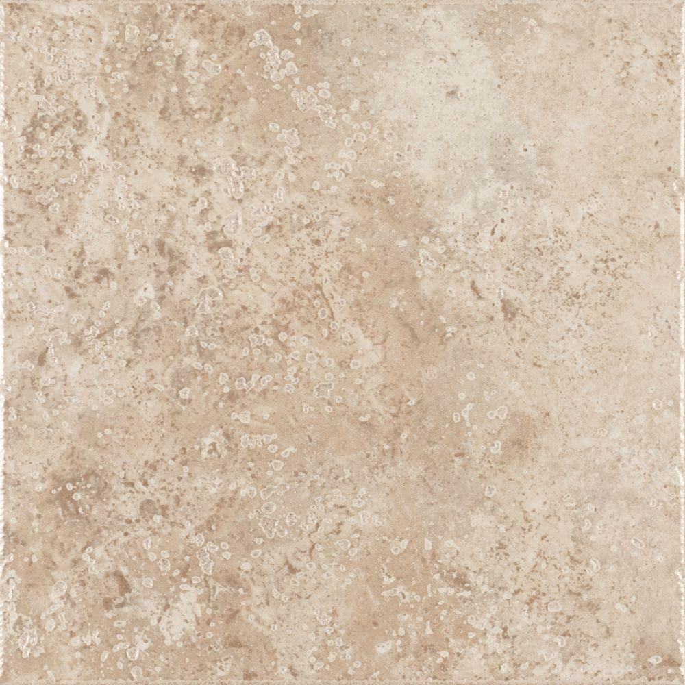 MARAZZI Montagna Lugano 12 in. x 12 in. Glazed Porcelain Floor and Wall Tile (14.53 sq. ft. / case)