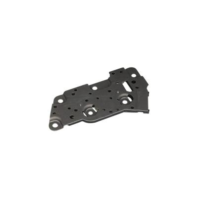 Automatic Transmission Assemblies Replacement Parts ACDelco ...