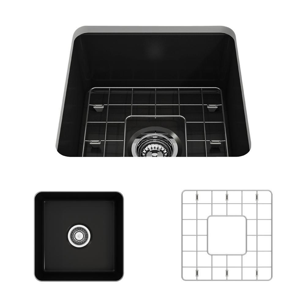 Um Splat Sink Strainer Black Kitchen on