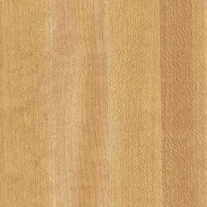 Charmant FORMICA 5 In. X 7 In. Laminate Countertop Sample In Butcherblock Maple With  Matte Finish 204 58   The Home Depot