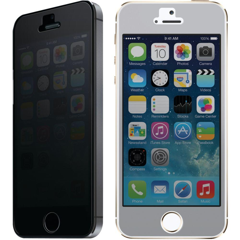 iPhone 6 4.7 in. Privacy Film Screen Protector