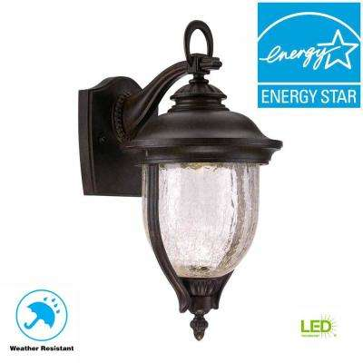 Clearance Outdoor Lanterns Sconces Wall
