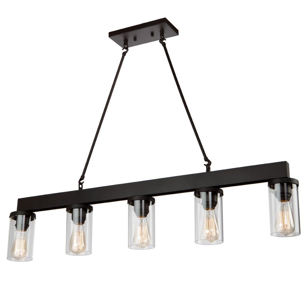 lighting billiard default morris c light ceiling img triple lights category ann