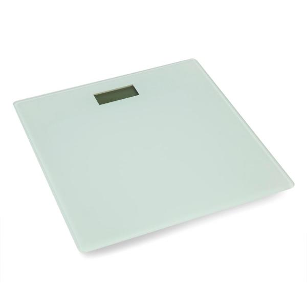 Home Basics Digital Food Scale BS41453