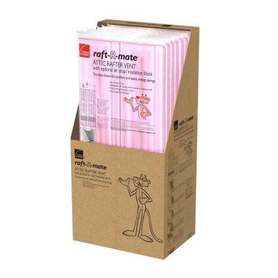Owens Corning Attic Insulation Building Materials The