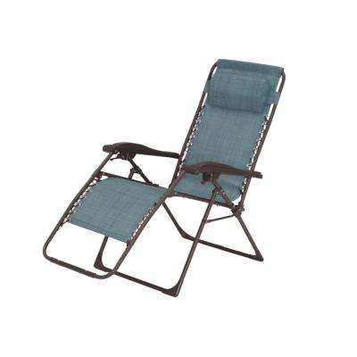 885 Best Chaises de camping images in 2020 | Outdoor chairs