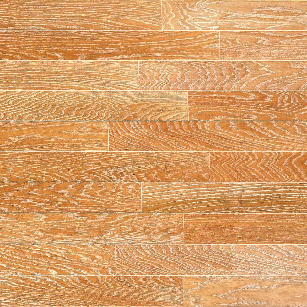 T strips for mars bruce hardwood