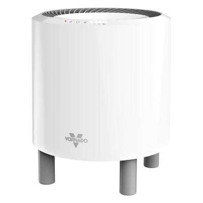 CYLO50 Whole Room Air Purifier in White