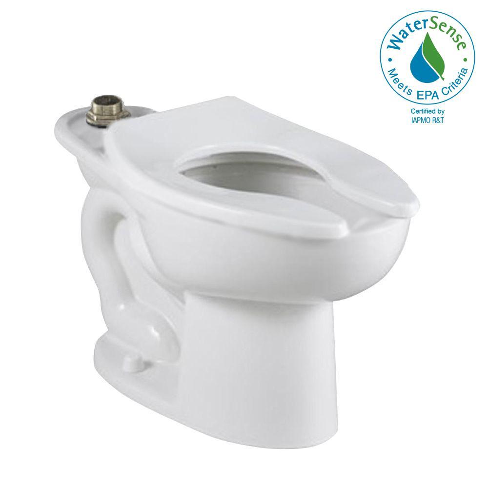 American Standard Toilet Bowls Toilets Toilet Seats