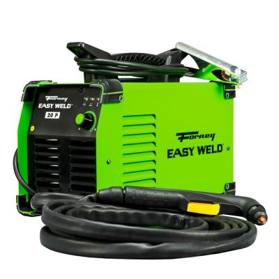 Forney - Easy Weld 20 P Plasma Cutter