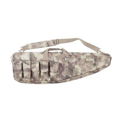 38 in. Duty Tactical Rifle Case in A-TACS AU