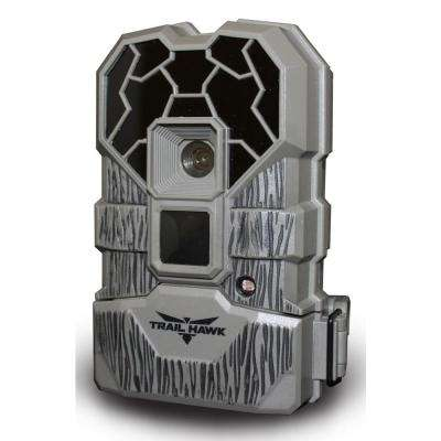 TH24NG 14MP Scouting Camera with Video Recording