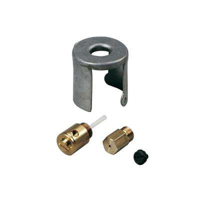 Gas Dryer LP Conversion Kit Accessory