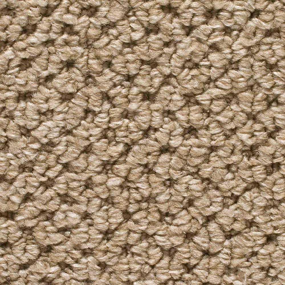 Home Decorators Collection Sutton - Color Estrie Loop 12 ft. Carpet