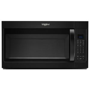 Samsung 30 In 1 9 Cu Ft Over The