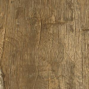 Home Decorators Collection Trail Oak Grey 8 In X 48 In