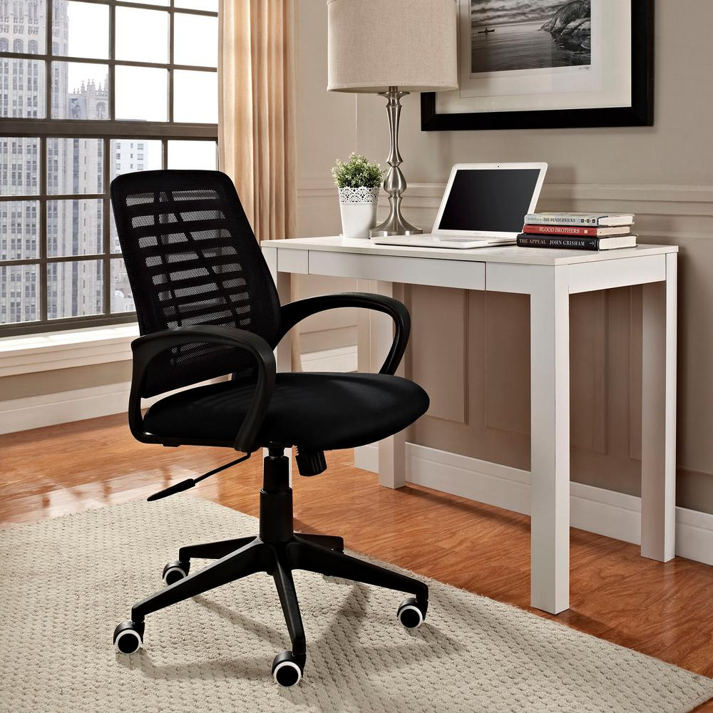 price best terracotta buy sohomod office chair at back online jive modway mid