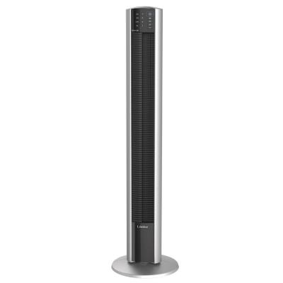 Xtra Air Tower Fan with Remote Control