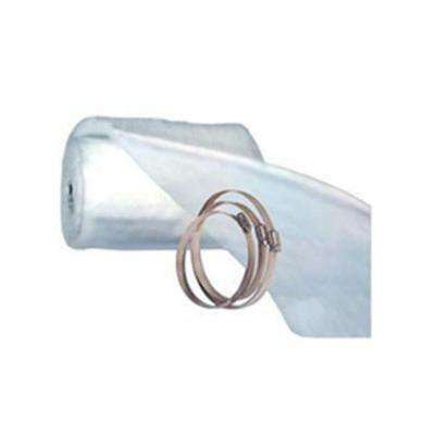 4 in. x 25 ft. Insulation Kit