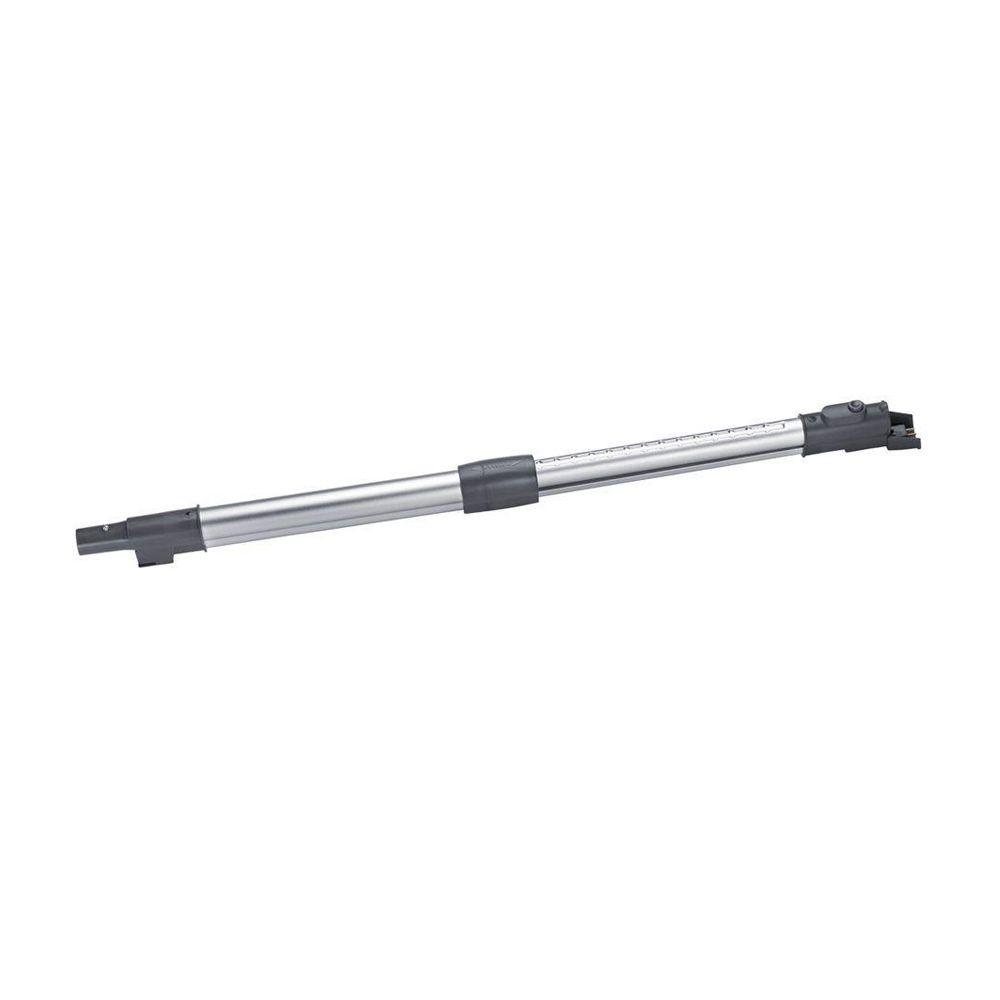 NuTone Central Vacuum System 26 in. to 39 in. Adjustable Ratcheting Wand