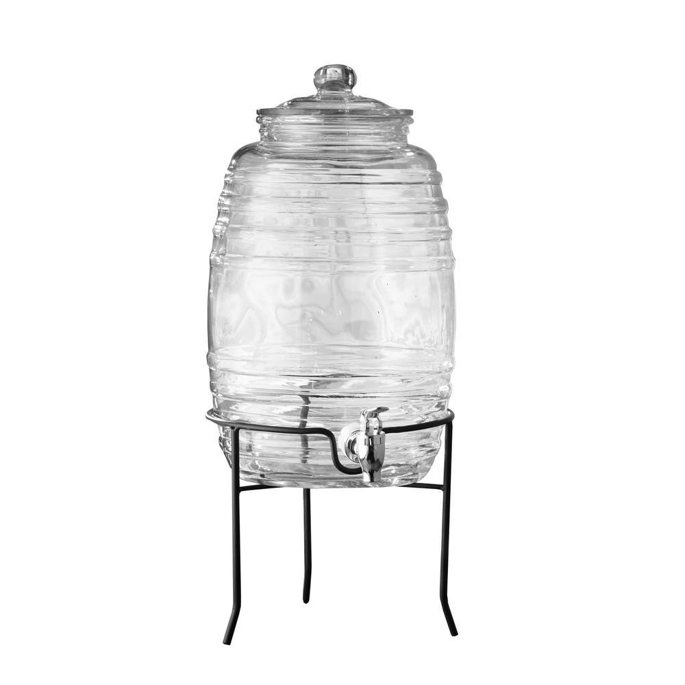 Colfax Beverage Dispenser