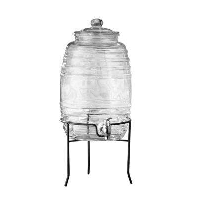 Colfax Beverage Dispenser