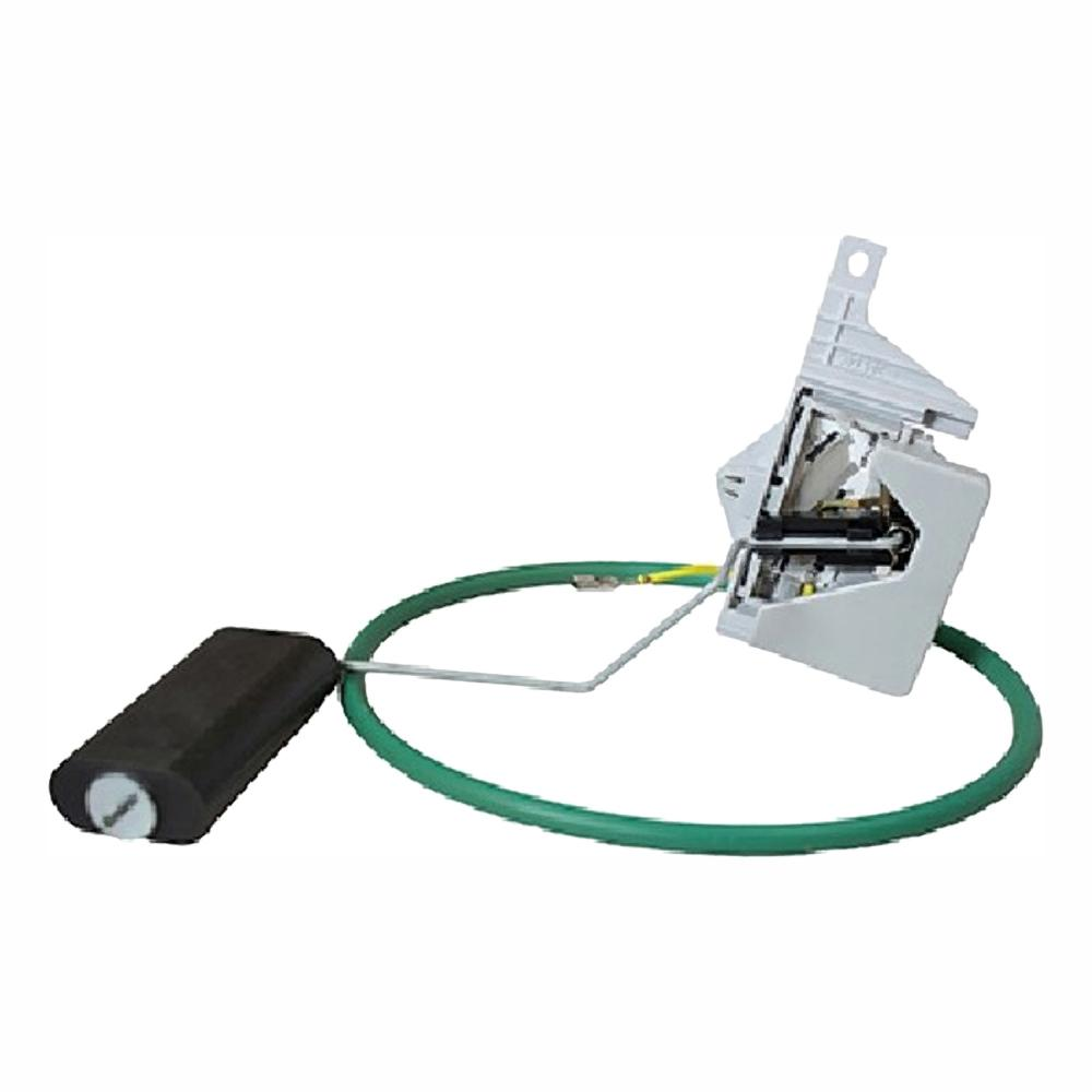 Motorcraft PS257 Fuel Tank Sender