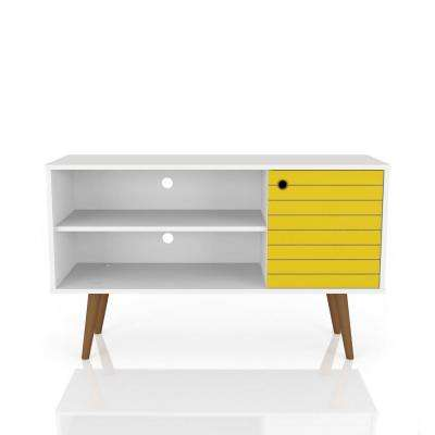 Well known TV Console - Particle Board - Multi-Colored - Furniture - The Home  UR64