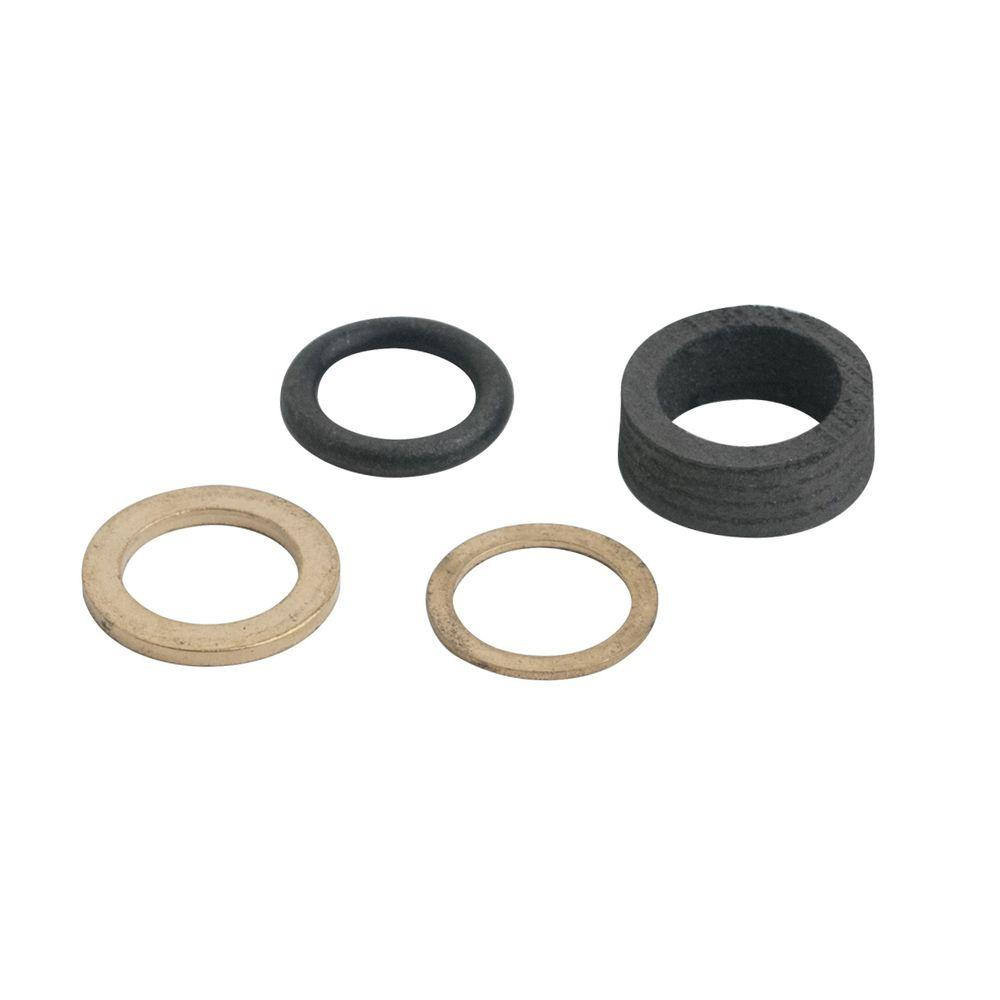Symmons O-Ring and Washer Kit-T-16 - The Home Depot