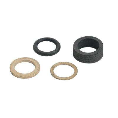 O-Ring and Washer Kit