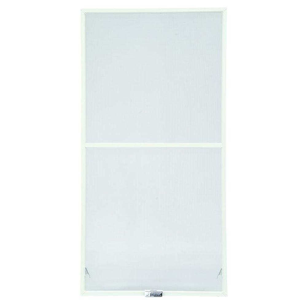 Andersen 43 7 8 in x 34 27 32 in insect screen for 400 for Andersen 400 series reviews